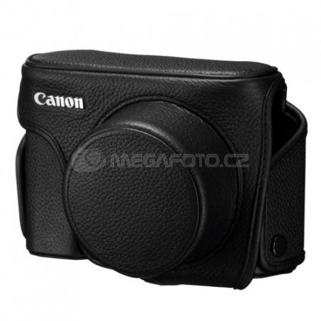 Canon SC-DC75