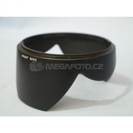 Tamron DA09 lens hood
