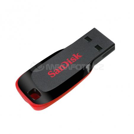 Sandisk Blade 16 GB