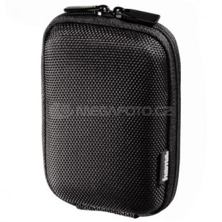 Hama Hardcase Colour Style 60H black