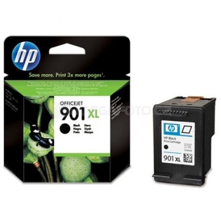 HP Nr.901XL CC654AE