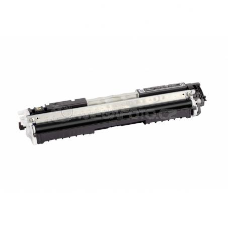 Canon Toner Cartridge 729 BK black
