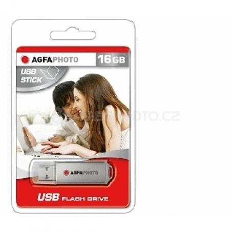 AgfaPhoto USB Flash Drive 2.0