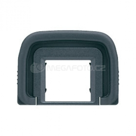 Canon Dioptric Adjustment Lens Eg (-3)