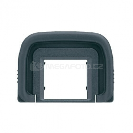Canon Dioptric Adjustment Lens Eg (+3)
