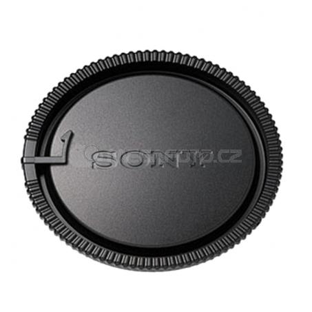 Sony ALC-R55