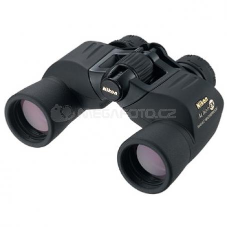 Nikon 8x40CF Action EX