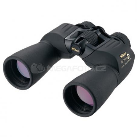 Nikon 7x50CF Action EX