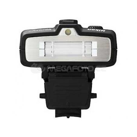 Nikon SB-R200 Speedlight