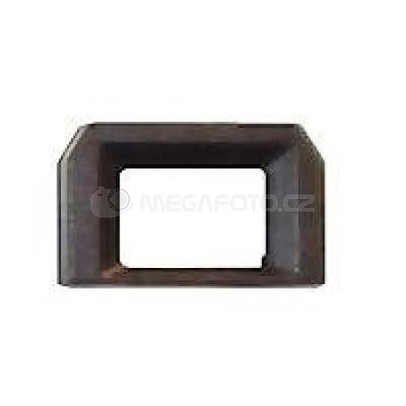Canon EB-0.5 Dioptric Lens -0.5