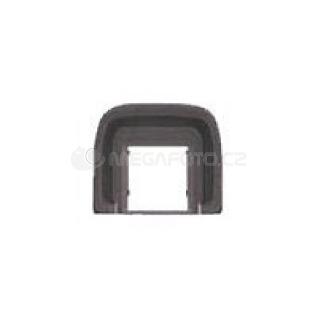Canon Dioptric Adjustment Lens E +2
