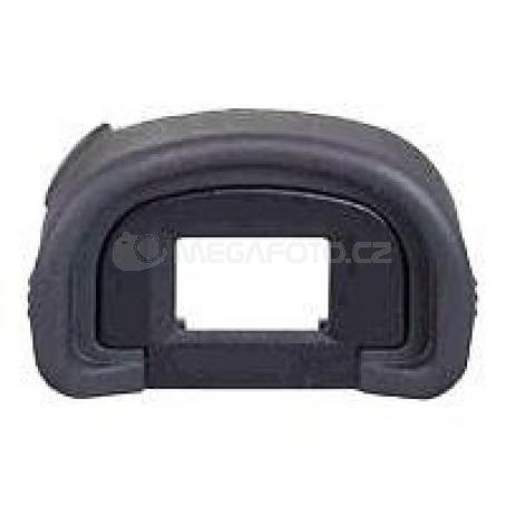 Canon Eyepiece Anti-fog EC