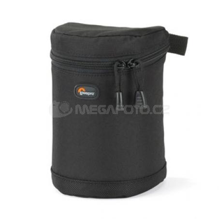 Lowepro 36303 equipment case