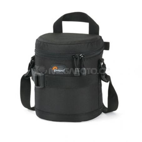 Lowepro 36305 equipment case