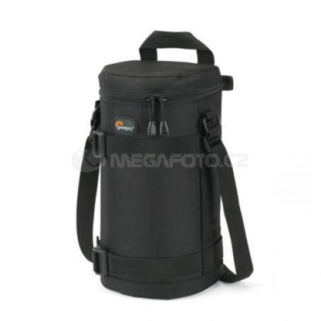 Lowepro 36306 equipment case