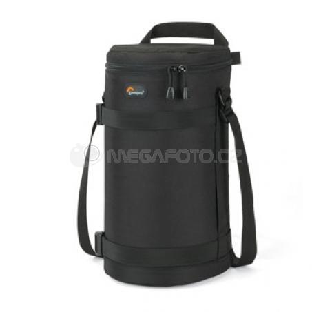 Lowepro 36307 equipment case