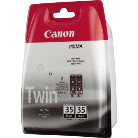 Canon 1509B012AA
