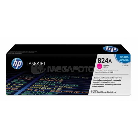 HP Toner mg CB383A