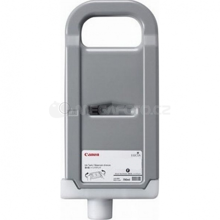 Canon PFI-706GY cartridge grey