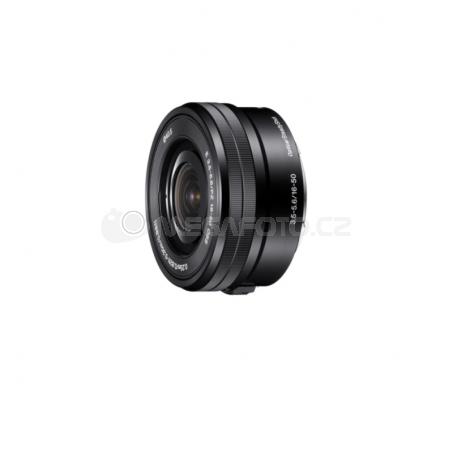 Sony SEL-P 3,5-5,6/16-50 mm E-Mount Sony Objektiv