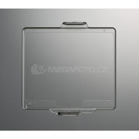 Nikon BM-9