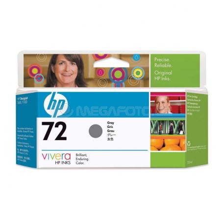 HP Nr.72 cartridge GY C9374A