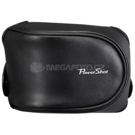 Canon DCC-970