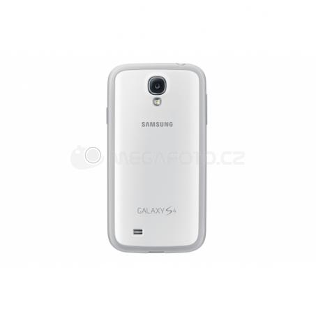 Samsung Cover+  wh EF-PI950B