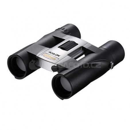 Nikon Aculon A30 8x25 silver