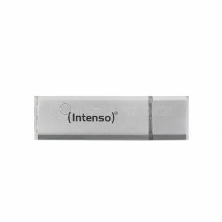 Intenso Ultra Line   64GB USB Stick 3.0