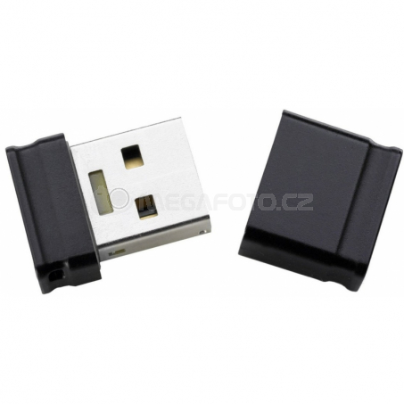 Intenso Micro Line   16GB USB 2.0