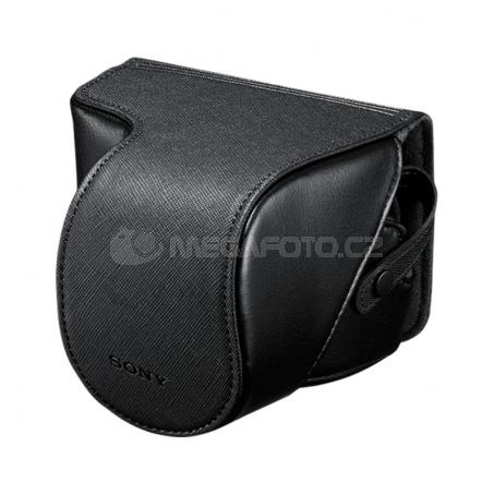 Sony LCS-EJC3B