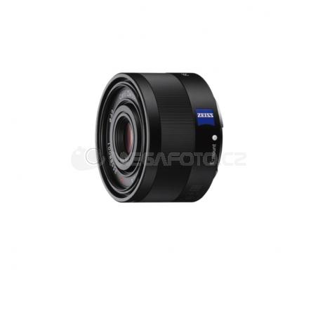 Sony SEL 35/2,8