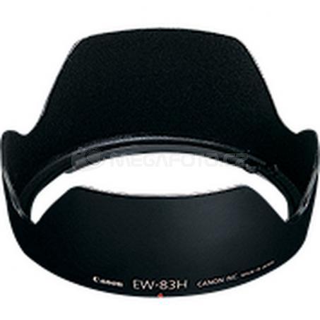 Canon EW-83H