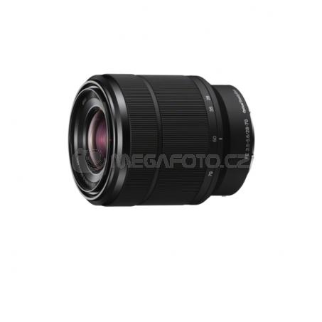 Sony E 28-70/3,5-5,6 (SEL2870)