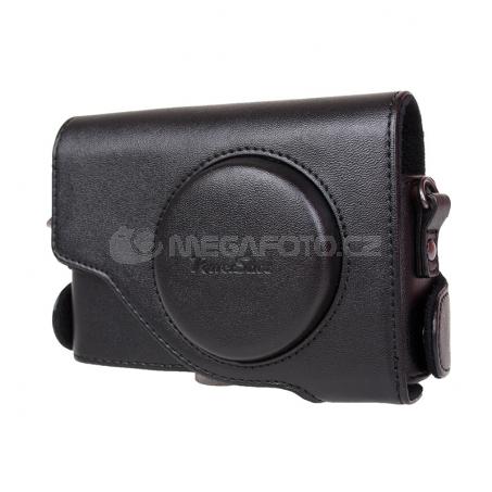 Canon DCC-1550 hnědá