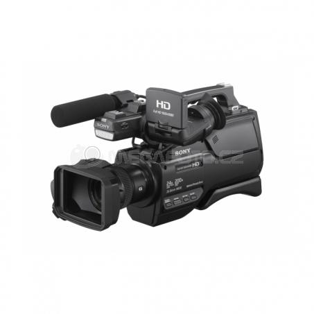 Sony HXR-MC2500 černá