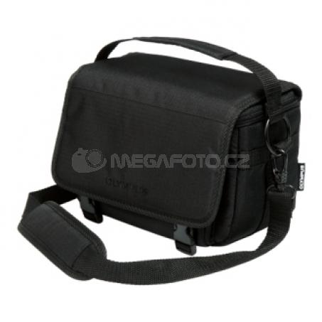 Olympus Shoulder Bag L pro OM-D