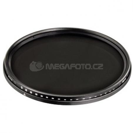 Hama Vario ND2-400 49 mm