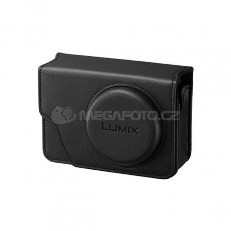 Panasonic DMW-PHS82X