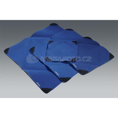 Novoflex BlueWrap L, 38 x 38 cm