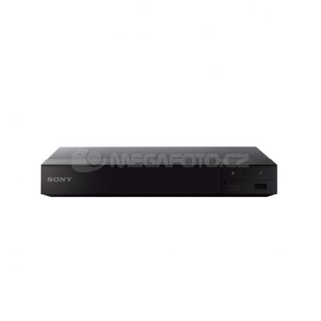 Sony BDP-S6700