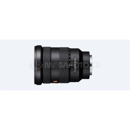 Sony E 16-35/2,8 [SEL1635GM.SYX]
