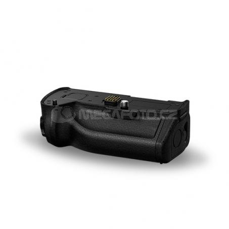 Panasonic DMW-BGG1E [DMW-BGG1E]