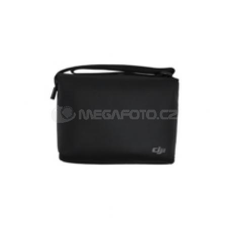 DJI Shoulder Bag P14 for Spark / Mavic [CP.QT.001151]