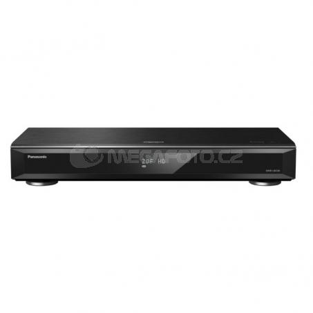 Panasonic DMR-UBC90 black [DMR-UBC90EGK]