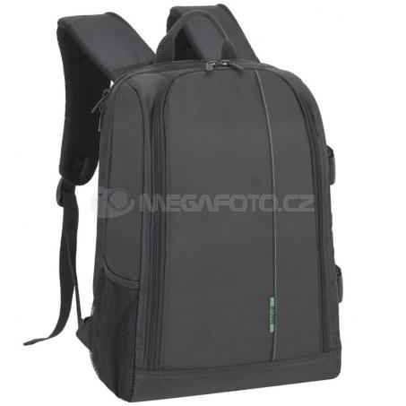 Rivacase 7490 (PS)