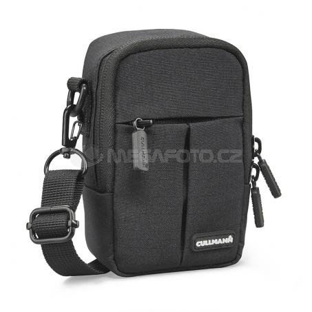 Cullmann Malaga Compact 400 black [90240]