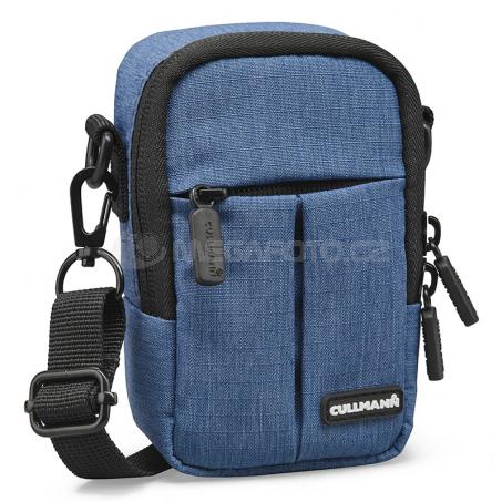 Cullmann Malaga Compact 400 blue [90243]