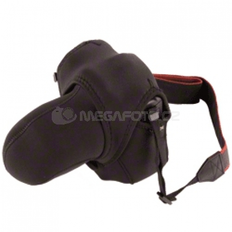 walimex Neoprene Camera Protection Cover L [16927]